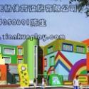 江北区幼儿园整体规划设计图片