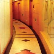 黔江区PVC地板图片
