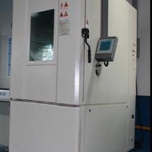 可靠性测试材料老化试验:塑料材料老化试验主要是指针对产品中的橡胶、塑料部件、电器绝缘材料及其他材料进行的热氧老化试批发