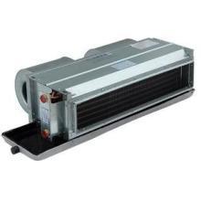供应山东卧式暗装风机盘管生产商 卧式暗装风机盘管价格最低图片