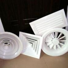 供应用于铝合金的四川泸州检修口批发,检修口带阀厂家直销,检修口厂家供应。批发