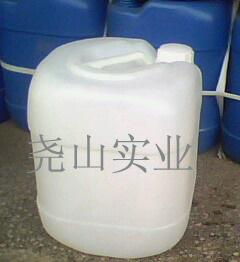 供应20元 广州福建不需要哑光粉的哑光固化剂 哑光好