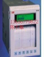 供应佛山现货温度控制器温湿度记录纸