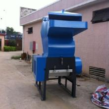 供应塑料片材粉碎机  强力塑胶粉碎机  广东塑料片材粉碎机价格批发
