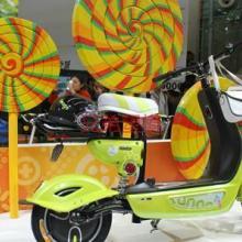 无锡糖果电动车,无锡糖果电动车价格,无锡糖果电动车批发批发