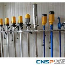 供应HD电动抽液泵_HD电动抽油泵_HD电动油桶泵_手提式电动油桶泵