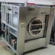 供应新一代工业水洗机,工业水洗机最新价格,三河洁神洗涤设备制造