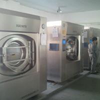 三河洁神工业洗衣机