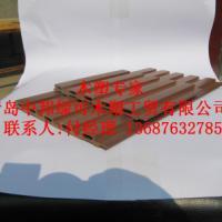 供应青岛城阳区长城板生产厂家
