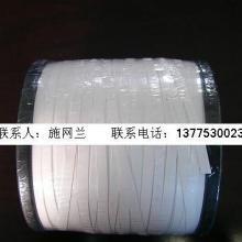 供应聚四氟乙烯缠绕带,扬中聚四氟乙烯缠绕带,聚四氟乙烯缠绕带厂家直销
