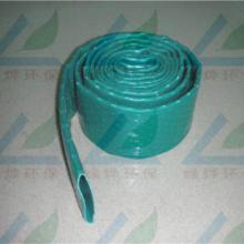 供应橡胶曝气软管/曝气管/体积小/包装运输方便批发