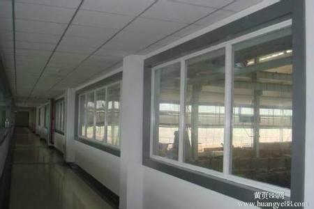 供应钢质甲级防火窗价格,钢质甲级防火窗厂家