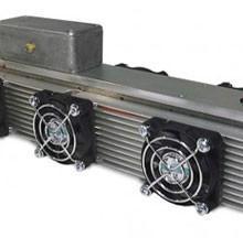 供应进口二氧化碳激光器