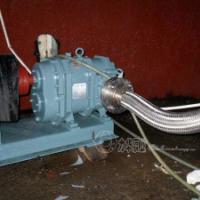 山东压滤机泵价格