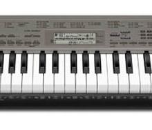供应雅马哈YPP-200电子钢琴批发