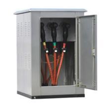 供应欧式电缆分接箱10KV根据图纸定做