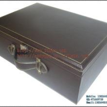 供应广州木制礼品包装盒礼品包装公司