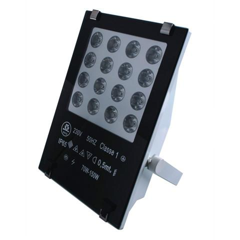 供应LED大功率投光灯系列厂家图片