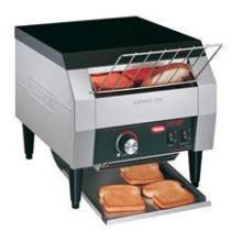 供应HATCO履带式烤面包机 TQ-10