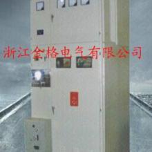 供应高压成套开关设备XGN2-12