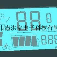 电动车LCD液晶屏