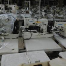 供应吴中区缝纫设备