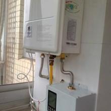供应中央热水器价格