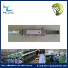 供应高品质抗干扰MMDS变频器
