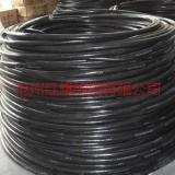 供应天津防水电缆生产厂家,防水电缆生产厂家,防水电缆厂家报价