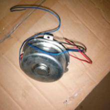 供应炉具风扇电机,净化器无刷三相马达,三相无刷直流内转子电机