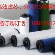 北京UF-13K超滤批发图片