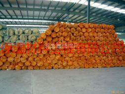 供应玻璃棉毡价格//安徽玻璃棉板厂家