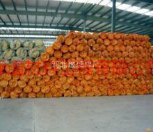 供应河南玻璃棉保温棉生产厂家图片