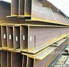 供应塘沽钢材市场塘沽钢材销售塘沽板材
