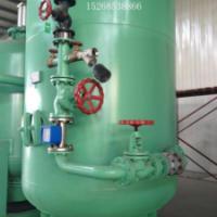 供应电炉炼钢制氧机厂家批发,制氧机厂家,制氧机价格,炼钢制氧机