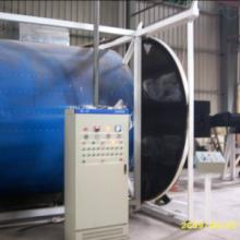 供应滚塑机厂家 滚塑模具设备价格批发