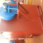 PL-2200A型单机袋式除尘器图片