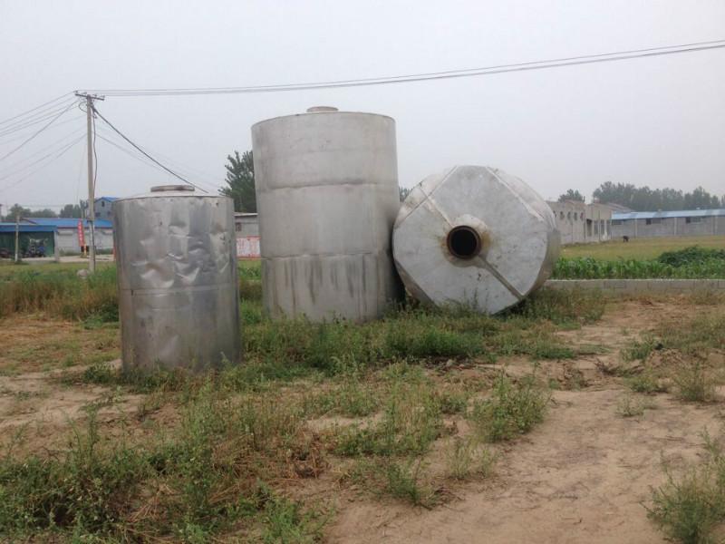 不锈钢 哪里/供应二手不锈钢储蓄罐哪里有卖/不锈钢储蓄罐哪里卖的好图片