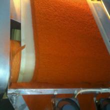 供应调味品微波干燥杀菌设备价格