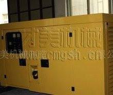 供应柴油机发电机,上海柴油发电机,静音式发电机