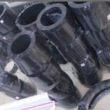 供应DN800-1.6耐油橡胶垫片,耐油橡胶垫片厂家,橡胶垫片