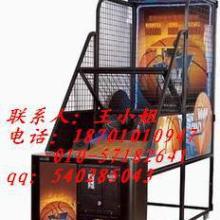 供应北京篮球机出租 朝阳篮球机出租 篮球机出租价格