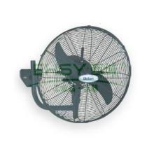 工业风扇_价格_工业风扇_规格_工业风扇_厂家