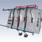 供应双工位框架组合机B型,双工位框架组合机B型制造商