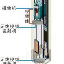 供应电梯监控无线视频传输系统,无线微波图像传输设备批发