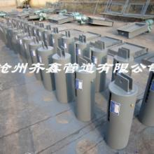 齐鑫生产华东电力设计院烟风煤粉管道弹簧支吊架设计手册标准弹簧批发