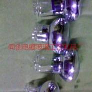 佛山LED反射灯罩制造商图片