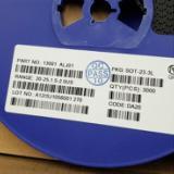 供应用于充电器,电源的13001贴片开关三极管SOT-23现货批发