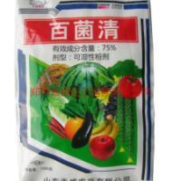 供应西瓜甜瓜真菌病害防治西瓜甜瓜真细菌病害好农药