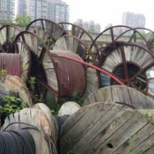 供应上海回收电缆线设备公司-上海电缆线回收正规公司